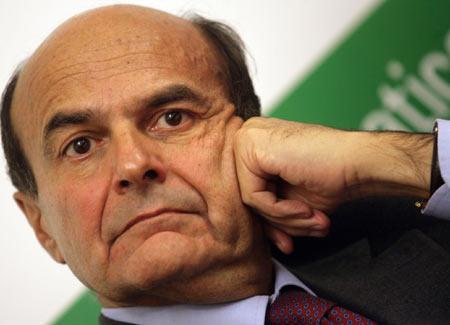 http://www.lareteonline.it/reteCMS/public/Bersani(6).jpg